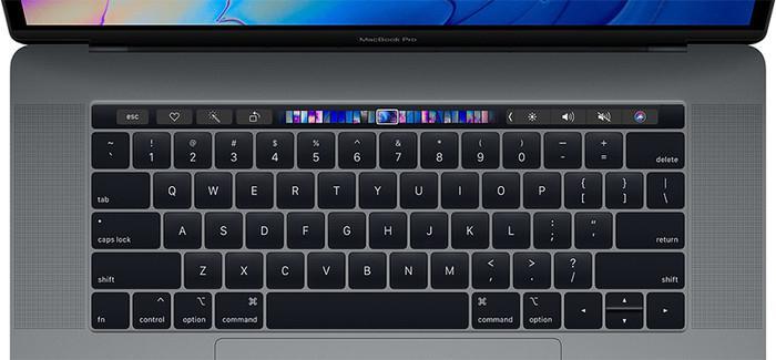 2018款MacBook Pro出现BUG:扬声器出现爆裂杂音