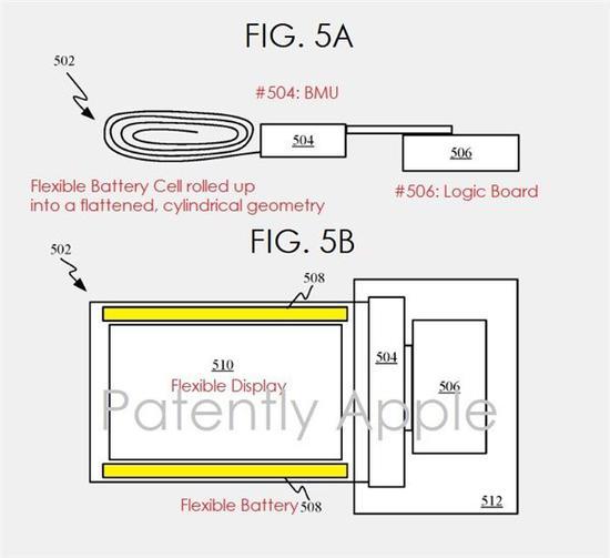 三星抢先后:苹果还会推出可折叠iPhone吗?