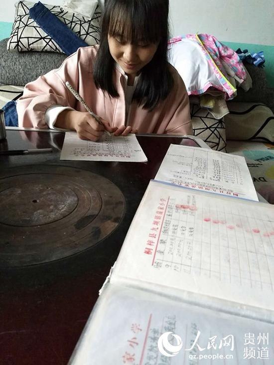 乞丐老师黄金龙:30年奔走助贫困生上学