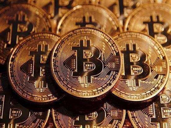 比特币网创始人卖掉所有比特币 对其未来充满怀疑