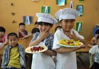 小学弹性入学需先消除家长功利教育观
