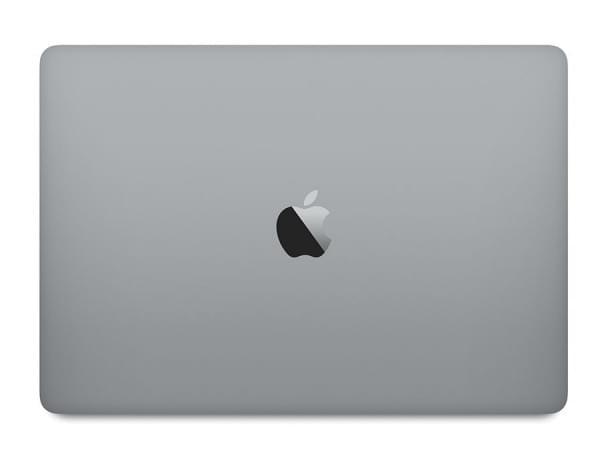 没有Touch Bar也精彩 全新13英寸MacBook Pro初体验的照片 - 7