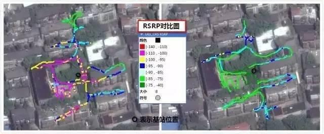 中国移动首发:一次完整的井盖基站建设全过程的照片 - 13
