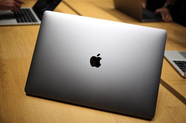 大涨价 苹果新MacBook Pro能买吗?真相了