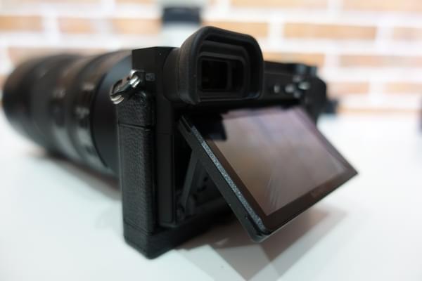 索尼黑卡/微单全亮相:有点小贵但黑科技满满的照片 - 13
