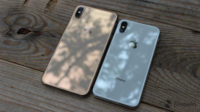 iPhone新机遭遇民意调查:1/4受访者想要吐槽