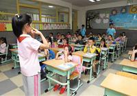 """为拒绝""""小眼镜""""的增多 学校招数升级"""
