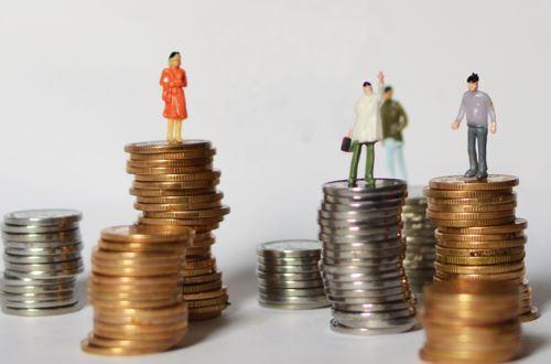 民企急寻靠山国企接盘:民企低价卖身或是最优解