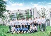 学霸界的C位 南京高校30人毕业班28人成功考研