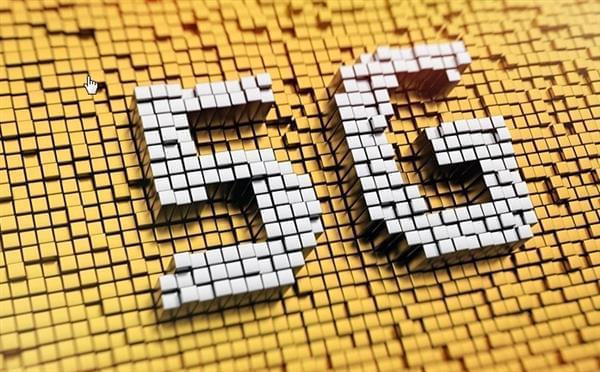 爱立信携MTS打破5G测试新纪录:速率达25Gbps