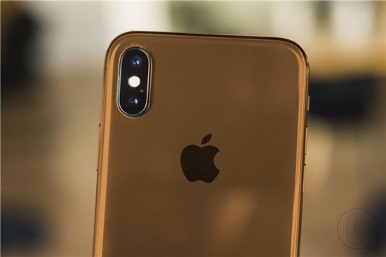 多配色新iPhone X渲染图曝光:竟有8种颜色