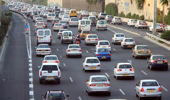 即日起至年底 河南将全面清退不符条件的网约车和驾驶员