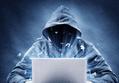 iOS惊现重大安全漏洞,用户隐私信息轻易被盗取|8月26