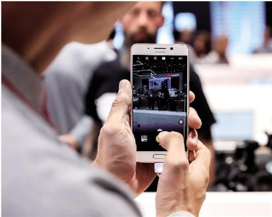 iPhone8上市后iPhone7意外火了:性价比高卖到脱销