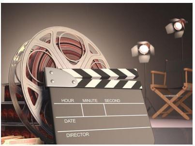 至善基金:金融界与影视界联姻 动画电影成为投资新宠