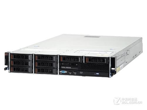 IBM X3630 M4服务器西安全新现货特价