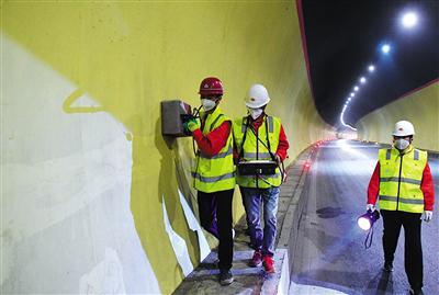 甘肃公布折达公路问题整改时间表:明年1月全完成