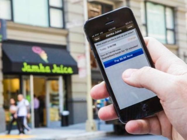 谷歌与Paypal建立合作关系:直接进行整合