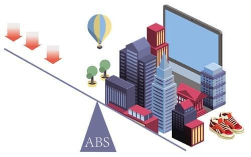 2016年发行规模增长6倍 消费金融ABS诱惑
