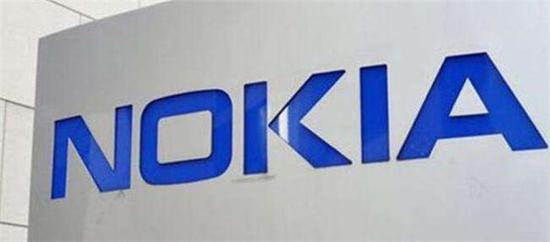 诺基亚出售数字健康业务:技术部门主管离职