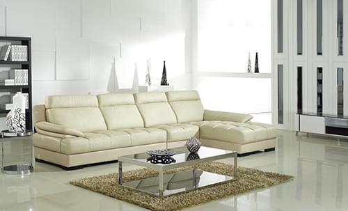 真皮沙发,天然皮革,刺鼻气味,人造革,青岛装修设计,青岛装修