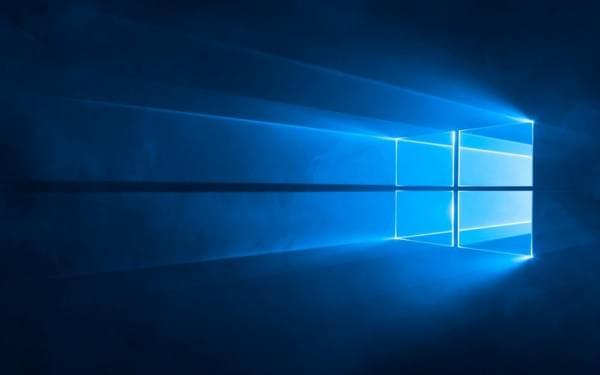 Windows 10成为美国地区最畅销的桌面操作系统的照片 - 1