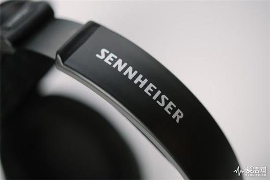 森海塞尔hd660 s耳机配hdv820体验:一步到位