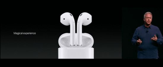外媒:苹果如今的创新哲学是