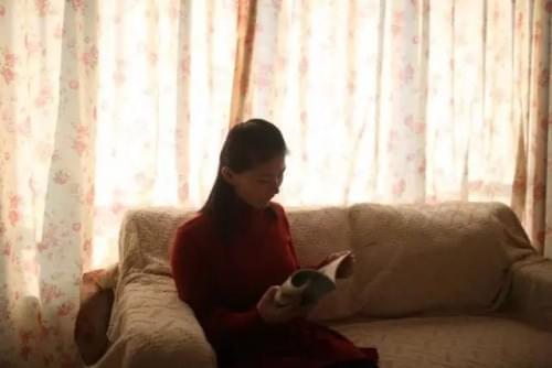 《天才小毒妃》续集《帝王燕》今冬上线