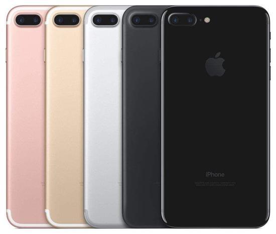 这话你信吗?中情局:破解最新iPhone我们也没辙
