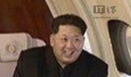 勒索病毒:我席卷那么多国家,却拿不下朝鲜
