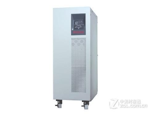 山特3C10KS雄厚的技术武汉热卖仅售9300