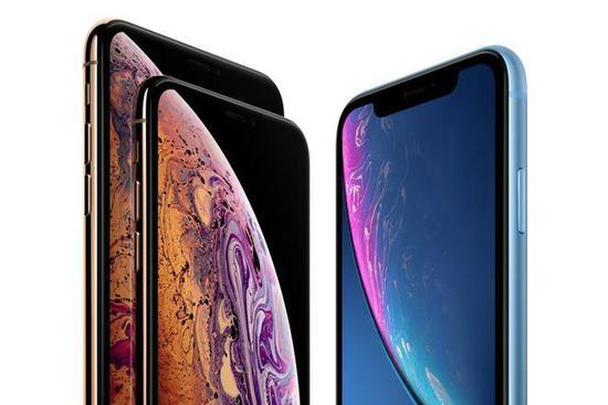 苹果新款iPhone XS再曝严重问题:扬声器停止工作