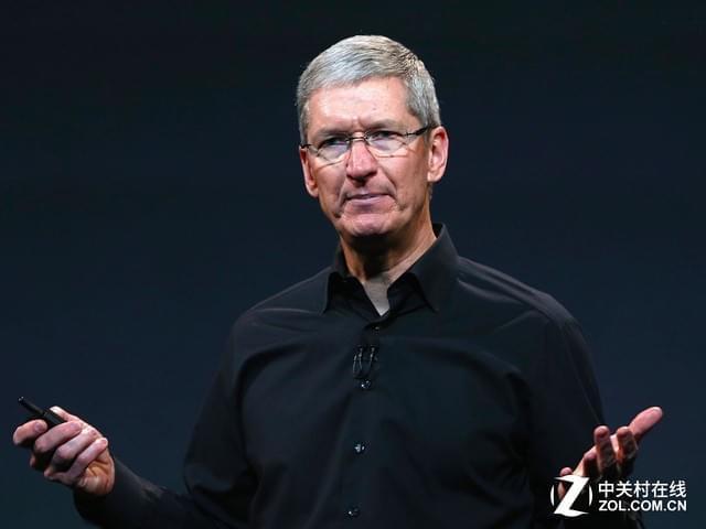 吹了5年还没影?苹果即将推出OLED电视