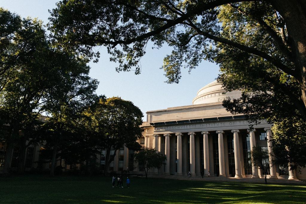 MIT投資10億美元開設AI學院:推進AI在各學科應用
