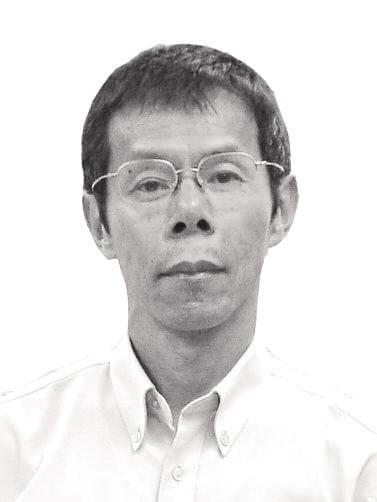 浙江大学区域和城市发展研究中心执行主任陈建军: 城市化高质量发展关键要解决人与自然的关系,人与人的关系