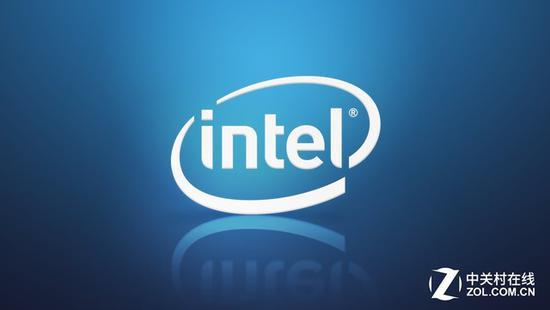 Intel:芯片漏洞补丁对性能影响甚小