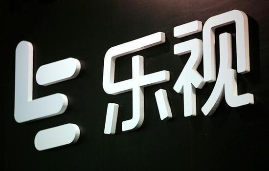 贾跃亭质押97%股权 鑫根资本从乐视前十大股东消失