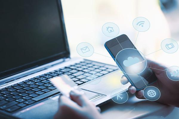 2018年手机行业前瞻,或许将出现这些重大改变