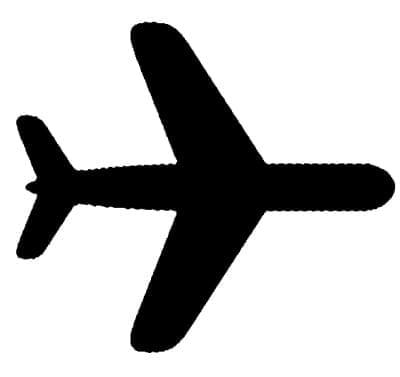 乘客可提前8分钟下飞机