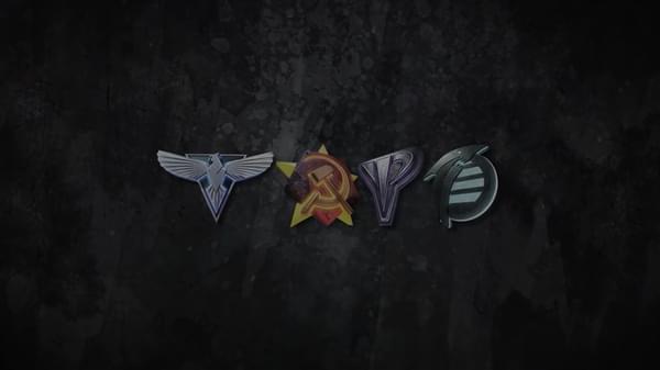 8090后的回忆!《红警2:心灵终结》最终章发布:免费的照片 - 1