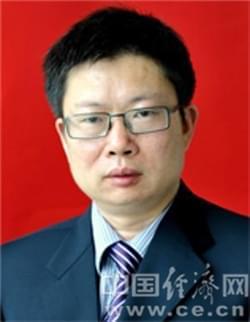 米银俊任汕头市委常委、组织部部长 冯玲不再担任(图赤炎之瞳