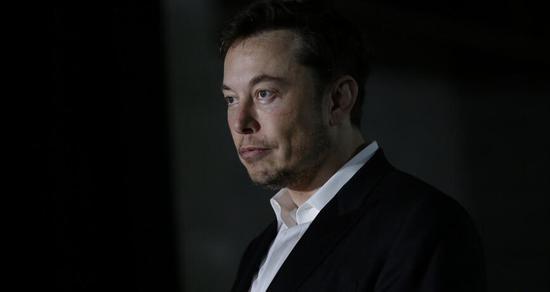 马斯克:SpaceX火星聚居地绝非富人避难所[图]