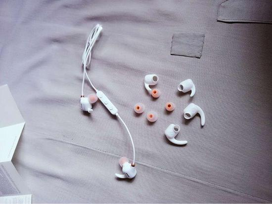 手机耳机音量控制接线图
