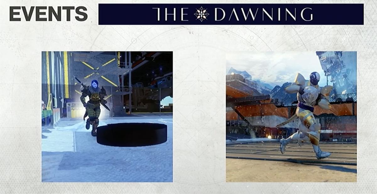 《命运2》首部资料片冬季上线 游戏运营团队更换