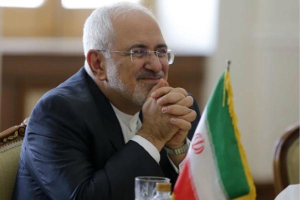 無視美國制裁威脅 歐盟或與伊朗達成原油采購協議