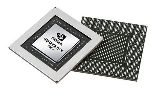 微软新Surface将有助于NV增长的照片 - 2