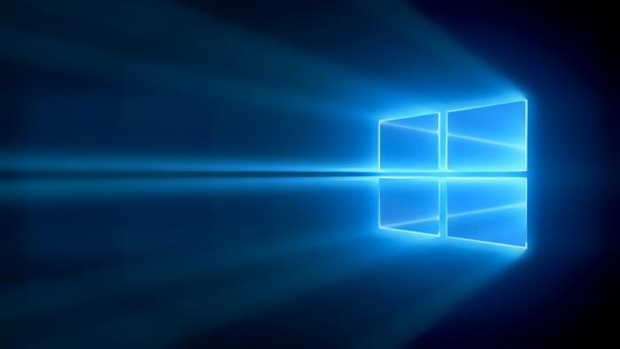 研究显示未来数年超过八成企业将安装Windows 10的照片