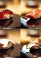 就是把鱼放在米饭上?有人为了做出最好的寿司倾尽一生