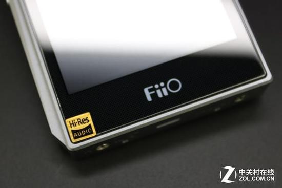 飞傲新一代次旗舰无损音乐播放器飞傲X5三代评测 HIFI音乐耳机和播放器评测 第4张